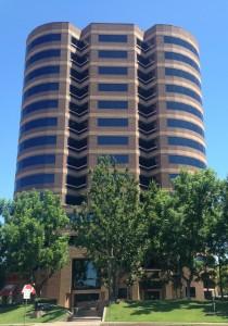 Birch Gold Group Building Exterior