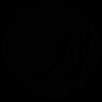 Birch Gold Logo