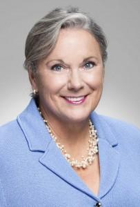 Martha D. Saunders