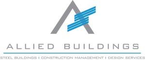 Allied Steel Buildings