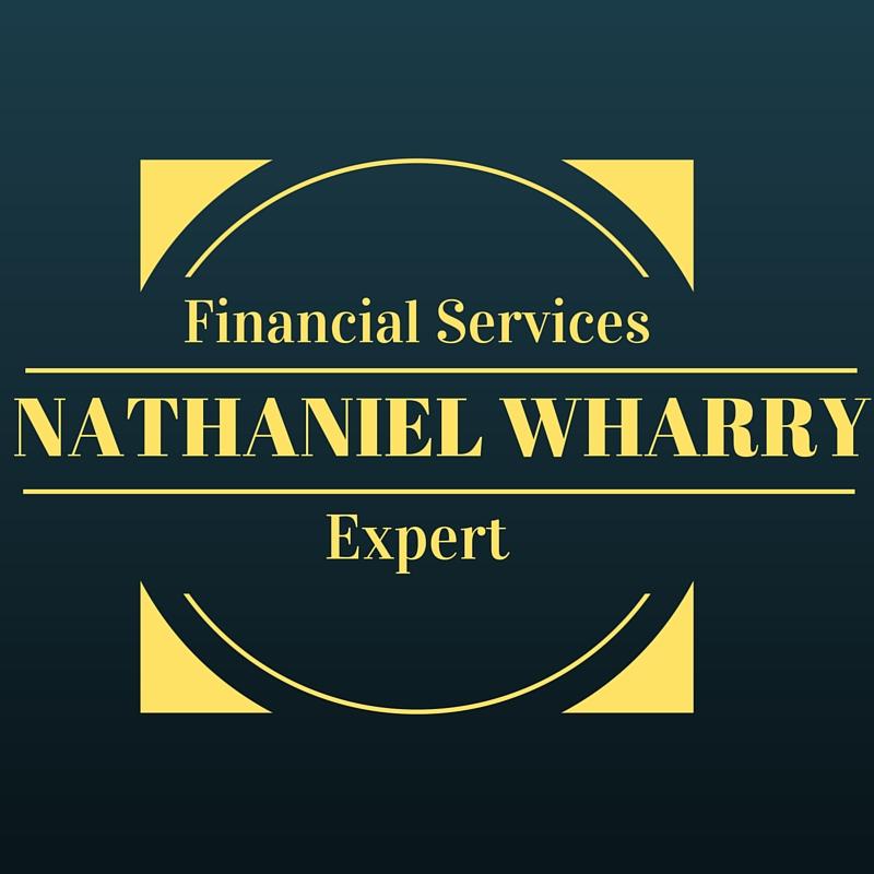 Nathaniel Wharry