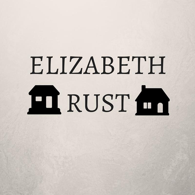 Elizabeth Rust