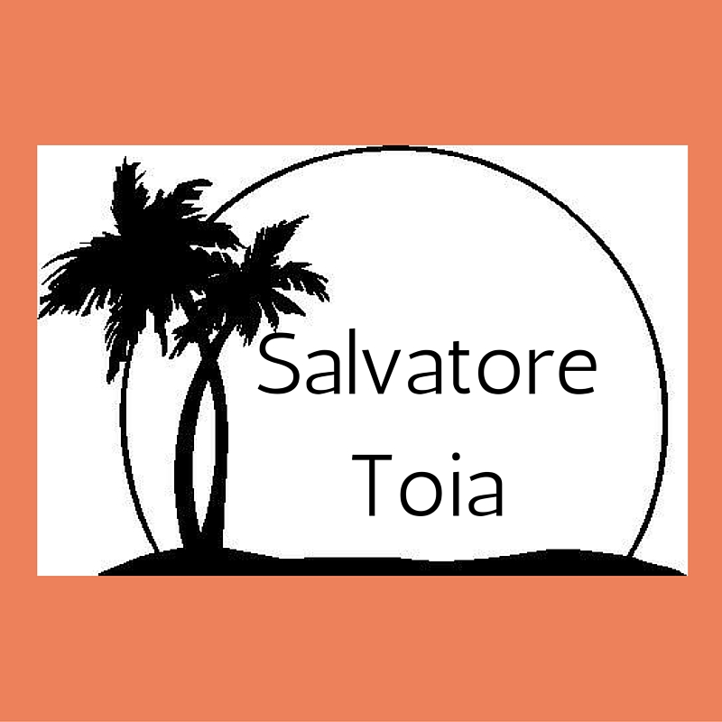 Salvatore Toia