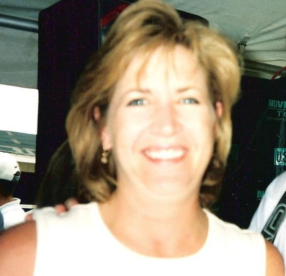Diane Nieman