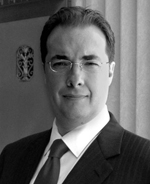 Damon Vickers Author