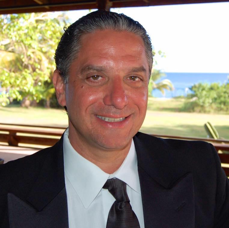 Alan Sheinwald - Social Career Builder
