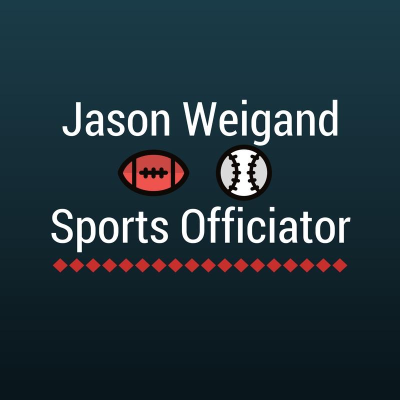 Jason Weigand Social Career Builder