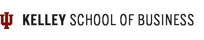 Mitchell Aulds-Stier Kelley School of Business
