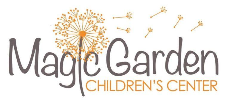 magic-garden-childrens-center-social-career-builder