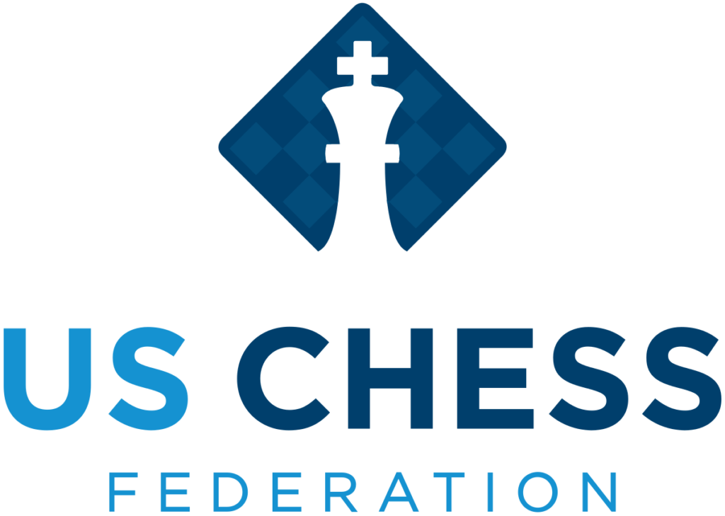 Allen Chi US Chess Federation