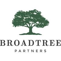 Bryan da Frota Broadtree Partners
