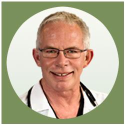 Dr. Thomas Heggen