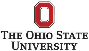 Ryan McCuskey Ohio State University