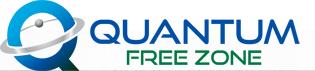 David Podrog Quantum Free Zone