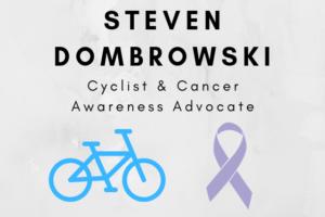 Steven Dombrowski