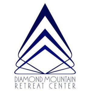 Diamond Mountain Retreat Center