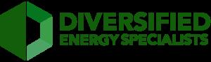 Joseph Uglietto Diversified Energy Specialists