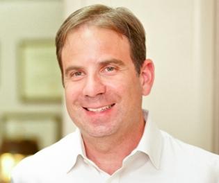 Dr. Craig Kaiser, DPM