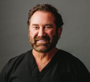 Dr. Chip Cole