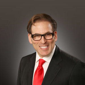Dr. Stephen Soloway, MD