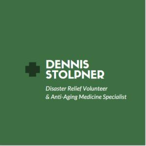 Dennis Stolpner