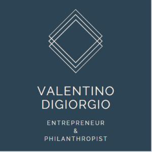 Valentino DiGiorgio