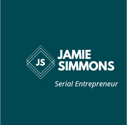 Jamie Simmons