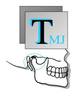 TMJ & Orofacial Treatment Centers of Wisconsin