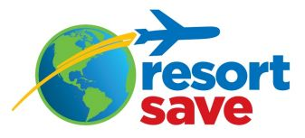 Resort Save