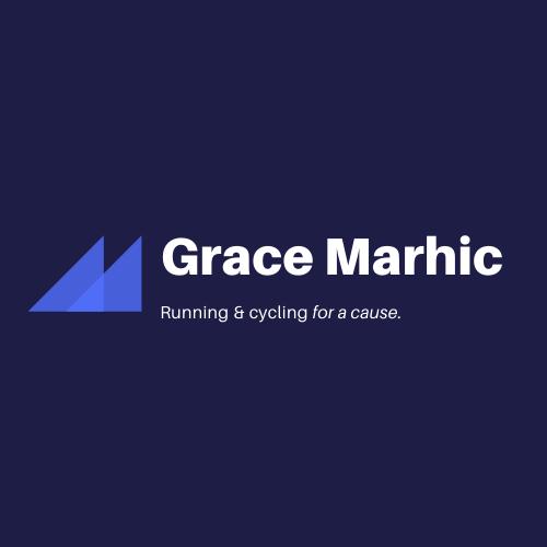 Grace Marhic