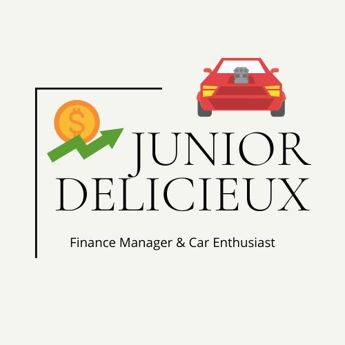 Junior Delicieux