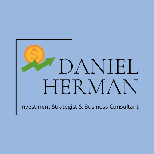 Daniel Herman New York