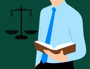 Discrimination Law Center PA