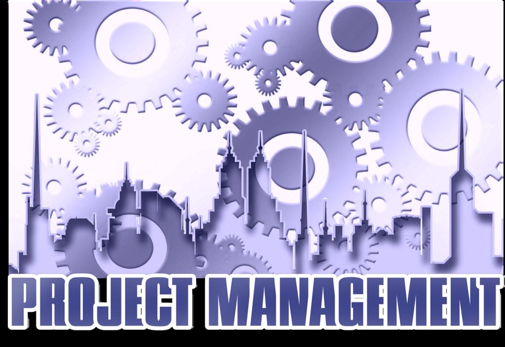 Michael MacEwen Project Management Professional PMP