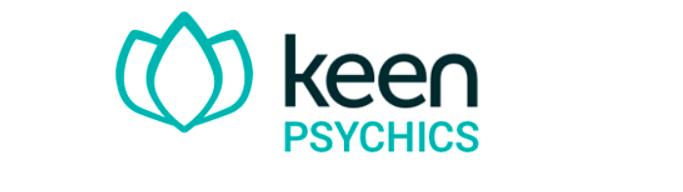 Keen Psychics