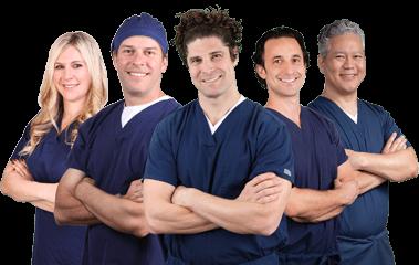 Natural Hair Transplants Restoration Clinic