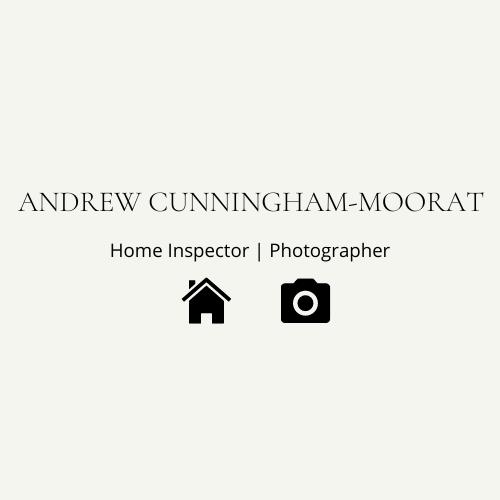 Andrew Cunningham-Moorat