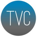 TVC America