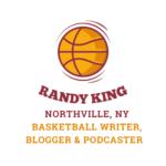 Randy King Northville, NY