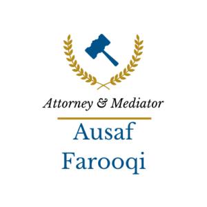 Ausaf Farooqi