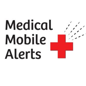 Medical Mobile Alerts