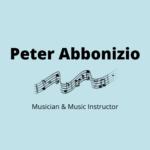 Peter Abbonizio