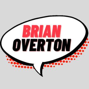 Brian Overton