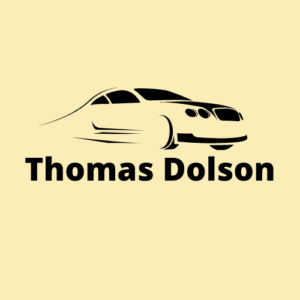 Thomas Dolson