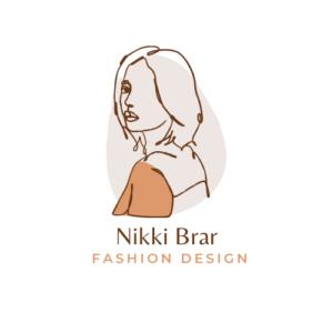 Nikki Brar